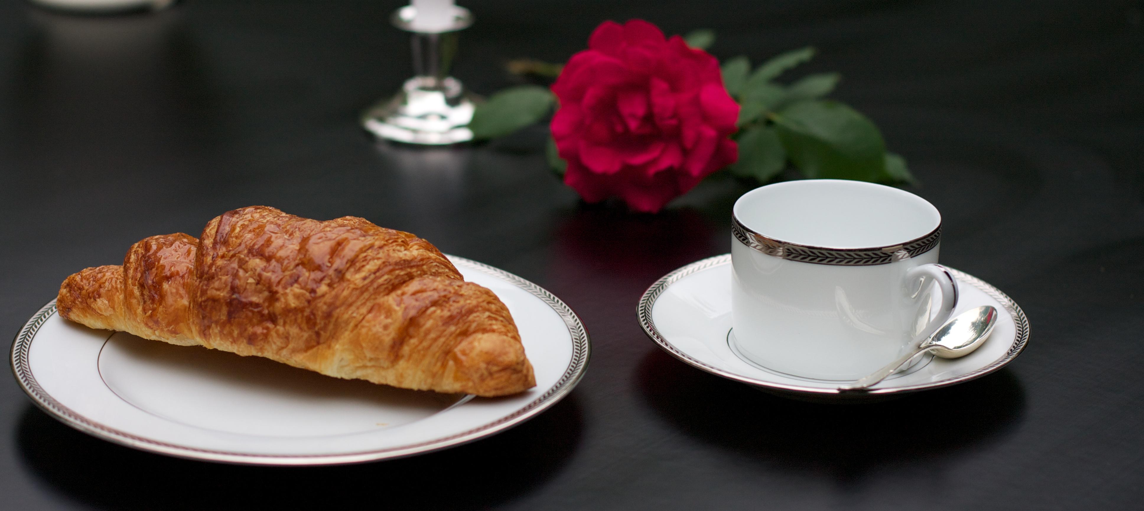 Gentilhommière La Libertie Chambres d' Hôtes Bed & Breakfast in Campsegret 5