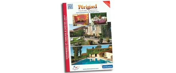 Périgord Tourisme Dordogne Clévacances