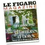 figaro_p