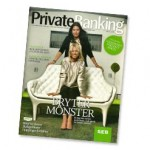 privatbanking_p