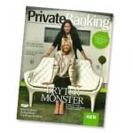 privatbanking_p