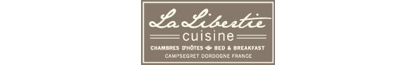Lalibertie_cuisine_590