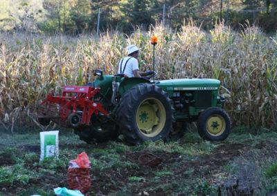 traktor_1024_IMG_4706