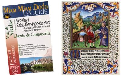 Guide Miam Miam Dodo